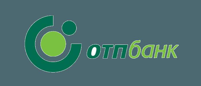 ОПТ банк партнер паркет дизайн сочи