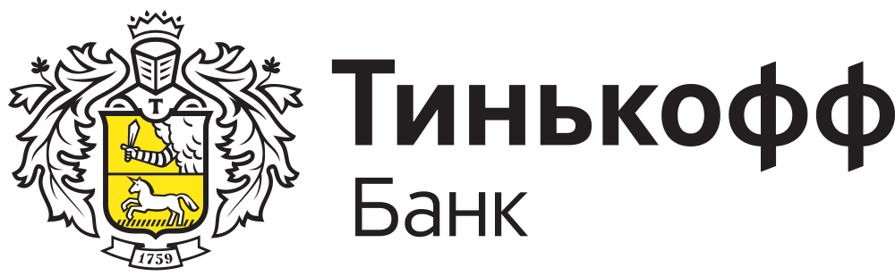Тинькофф банк партнер паркет дизайн сочи