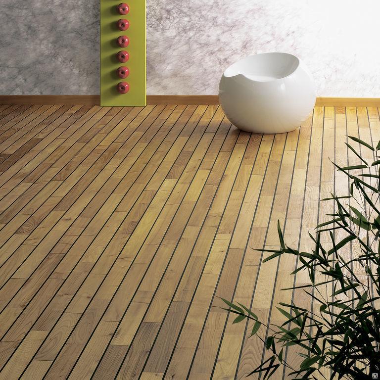 Кварцвиниловая плитка Alpine Floor (Германия) 25 гарантия от производителя