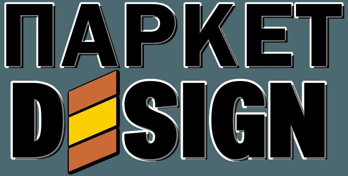 Паркет Дизайн Сочи - Паркетная химия